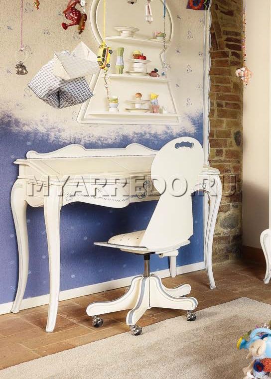 Scrivania volpi 1252 sogni e amore acquistare a kiev - Comprare mobili direttamente dalla fabbrica ...