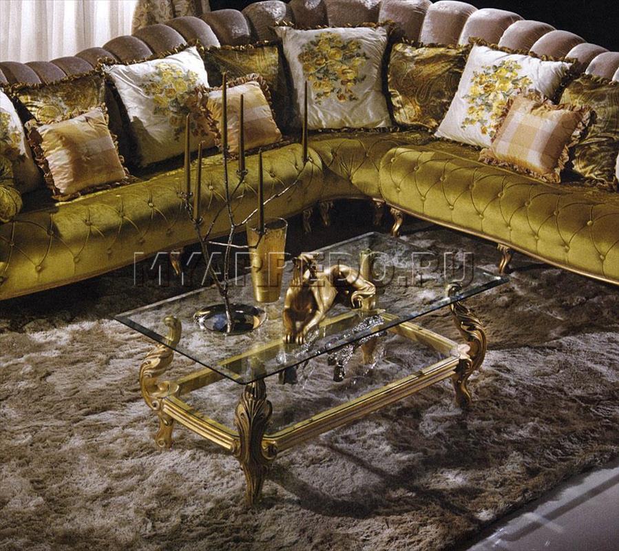 Tavolino caspani tino a 2584 1 acquistare a kiev - Comprare mobili direttamente dalla fabbrica ...